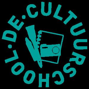 De Cultuurschool